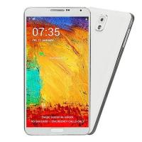 5.7 inch Star U9000 Quad Core MTK6589 OS 1GB 8GB IPS Touch Screen Android 4.2 smart phone Manufactures