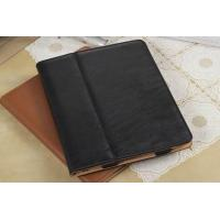 Leather PU case for Pipo M6(all ports matched) Manufactures