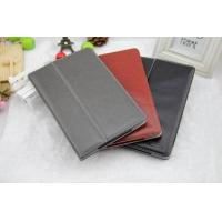 Ramos I9 High Quality Leather PU case Manufactures