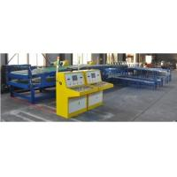 Full Auto Right Angle Paper Feeder and Stacker Manufactures