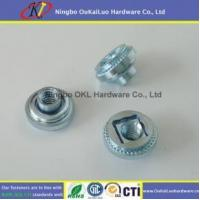 Floating Nuts Manufactures