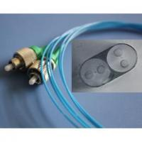 Buy cheap PM patchcord PM jumper from wholesalers