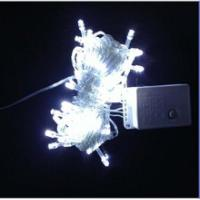 Buy cheap 5M 50LED christmas string light from wholesalers