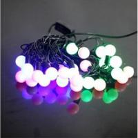 Buy cheap 6M 30LED Christmas String Light from wholesalers