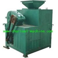 Ball press machine Moulded coal ball pressing machine Manufactures