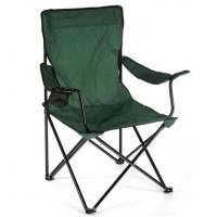 Folding Camping Chair/Folding Chair Manufactures