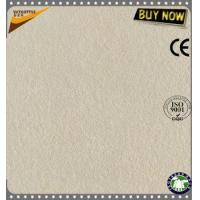 Hot Sale Rustic Tile Series porcelain homogeneous tile Manufactures