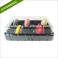Buy cheap High Quality 12pcs Macarons Blister Packaging Wholesale from wholesalers