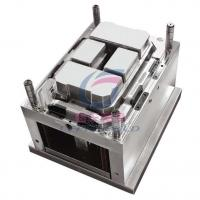 plastic-cutlery-mould-06