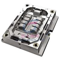 plastic-cutlery-mould-03 Manufactures