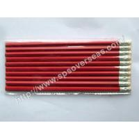 Pencil With Eraser Manufactures