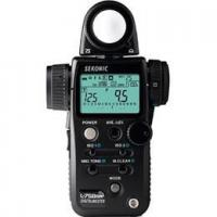 Sekonic l-758dr vs l-478dr Review  Light Measurements Done Easy with Best Light Meters Manufactures
