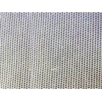 Mesh Fabric Series  Reinforced Mesh # Manufactures