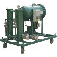 Coalescer Oil Filtration System Lube Oil Coalescer Manufactures