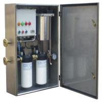 Transformer Oil Purifier Online Load Top Changers Filtration System / Oil Purifier Manufactures