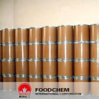 Branched Chain Amino Acid(BCAA) 69430-36-0 Manufactures