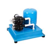 Buy cheap Dualunits8Lpressu from wholesalers