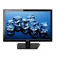 19.5 Inch LCD Monitor For Desktop PC HD2053 Manufactures