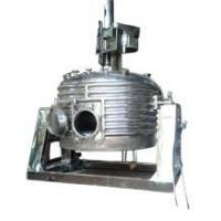 Agitated Nustch Filter Cum Dryer Manufactures
