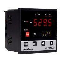 China LC5296-AT Auto-tune PID Controller on sale