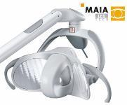 Equipment (90008F) Faro Maia LED Light 3rd Axis Manufactures