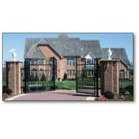 Residential Swing Gate Openers or Operators Manufactures