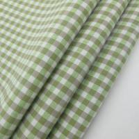 Buy cheap 100 cotton gingham fabric Wholesale Cotton Gingham Fabric For Shirt High Quality from wholesalers