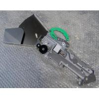 Dry Cabinet YAMAHA Feeder CL 8x2mm(0201) Manufactures
