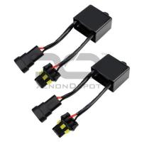 Buy cheap H7 LED CANBUS Fix from wholesalers