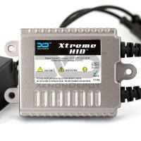 Buy cheap Xtreme HID Xenon Replacement Ballast from wholesalers