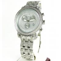 Joe Rodeo Classic Diamond Watch Jcl77 3.75ct Manufactures