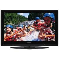 China Panasonic TH-50PZ700U 50-Inch 1080p Plasma HDTV on sale