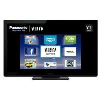 China Televisions on sale