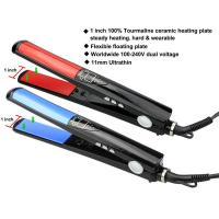 Buy cheap TP-013 Hair Straightener from wholesalers