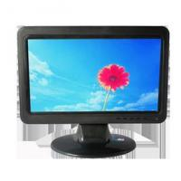 China 12.1 Inch Wide LCD Monitor on sale