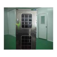 China GFD fast dehumidification Inside for the square on sale
