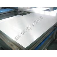 Alloy Steel Product CodeE-078