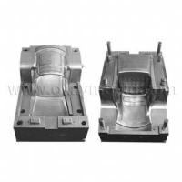 China Chair and Table Mould >> Baby Chair Mould on sale
