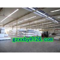 Best china good quality 1mm-40mm thickness pvc foam board Manufactures