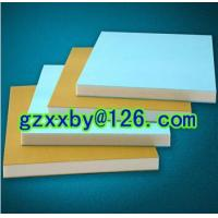 Buy cheap Co-extruded PVC Foam Sheet Cheap China from wholesalers