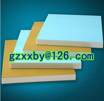Quality Co-extruded PVC Foam Sheet Cheap China for sale