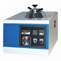 China Fully Automatic Mounting Press on sale
