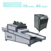 TM-UV-D Offset UV Drying Machine for Offset Silk Screen Printer Manufactures