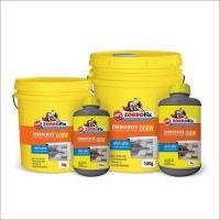Water Proofing Chemical Waterproofing Repair Products Manufactures