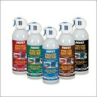 Car Care Products Upholstery Fabric Paint Manufactures
