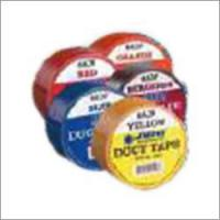 Buy cheap Hardware Products Duct Tapes from wholesalers