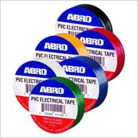 Buy cheap Hardware Products P.V.C Insulation Tapes from wholesalers