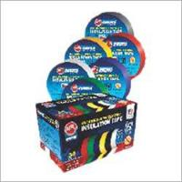 Buy cheap Hardware Products Insulation Tape With ISI Mark from wholesalers