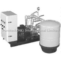 China Constant Pressure Pump on sale
