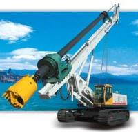 Rotary drilling rig Manufactures